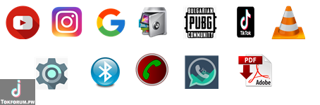 12_TT_major_icons.png