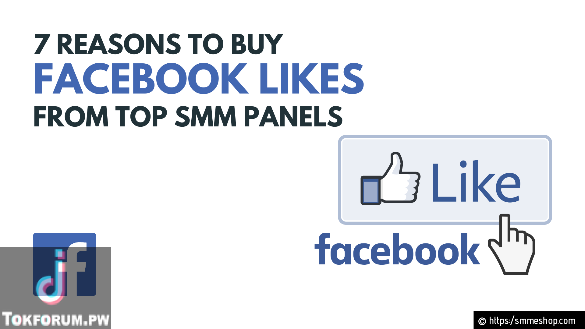 7-reasons-to-buy-facebook-likes-from-top-smm-panels_h1587744088-png.921