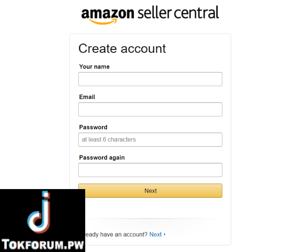 amazon-seller-central-png.1131