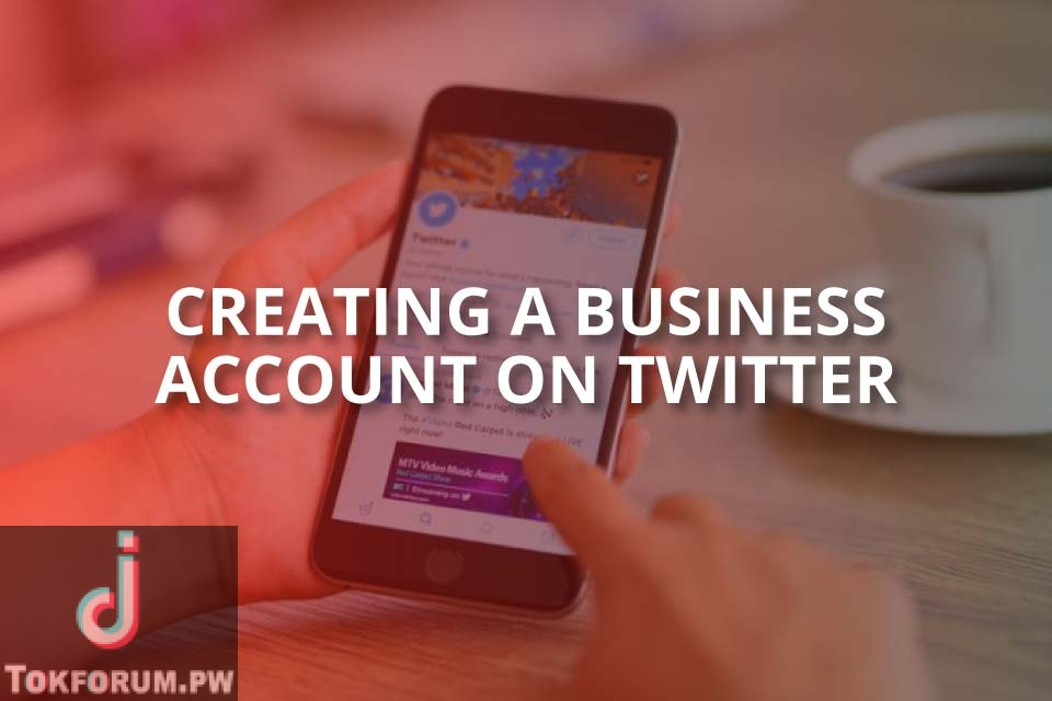 creating-a-business-account-on-twitter-jpg.907
