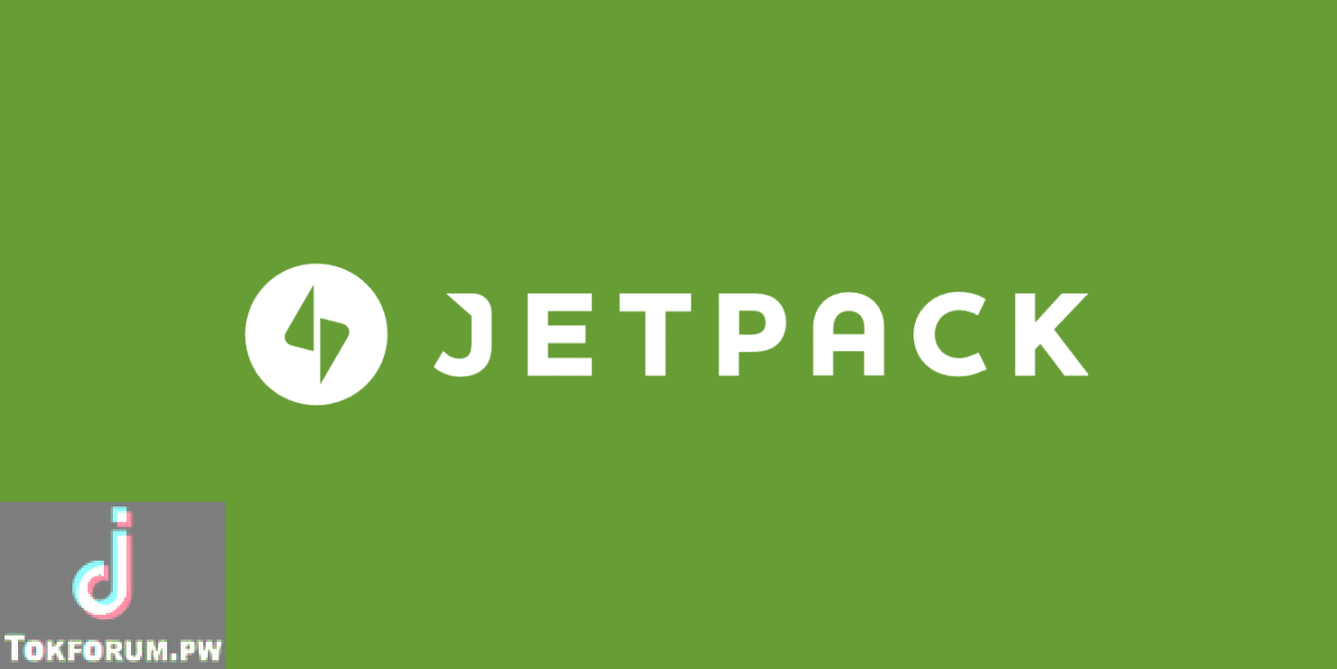 disable-jetpack-requests-png.461
