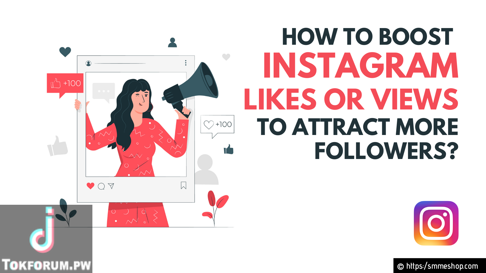 how-to-boost-instagram-likes-or-views-to-attract-more-followers_h1587744366-png.919