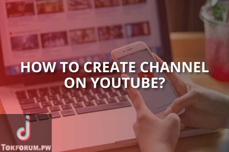 how-to-create-channel-on-youtube-jpg.903