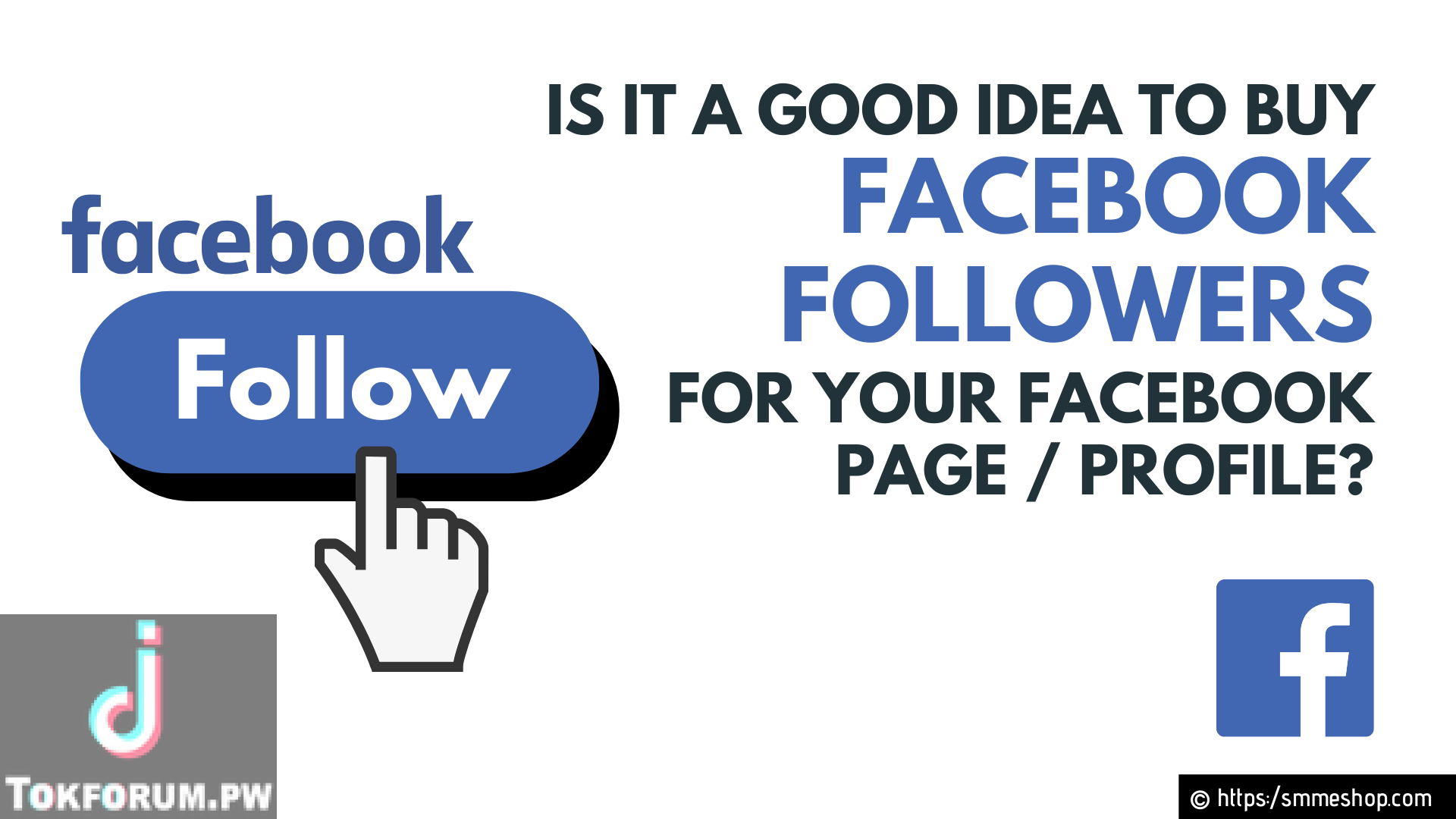 is-it-a-good-idea-to-buy-facebook-followers-for-your-facebook-page-profile_h1587744048-png.922