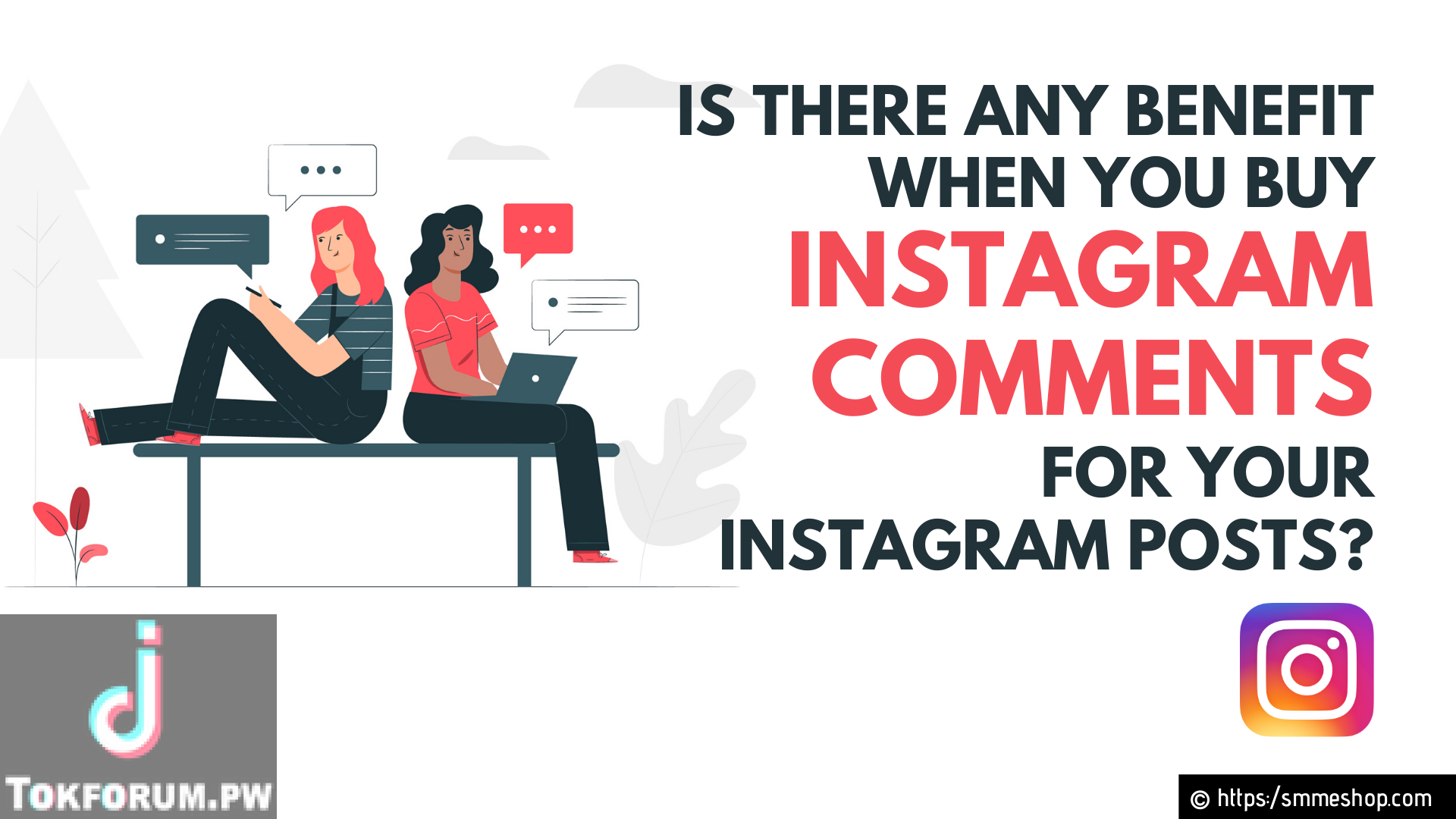 is-there-any-benefit-when-you-buy-instagram-comments-for-your-instagram-posts_h1587744287.png