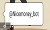 nicemoney-jpeg.224