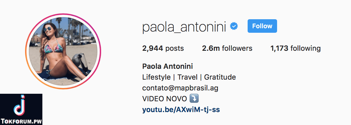 paola-instagram-bio-png.873