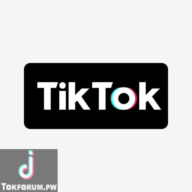 pngtree-tiktok-tik-tok-musically-logo-icon-social-media-icons-set-logo-image_83826.jpg