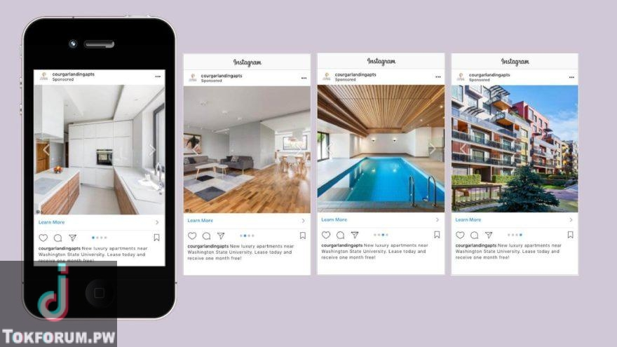 The-complete-guide-to-instagram-marketing-04-880x495.jpg