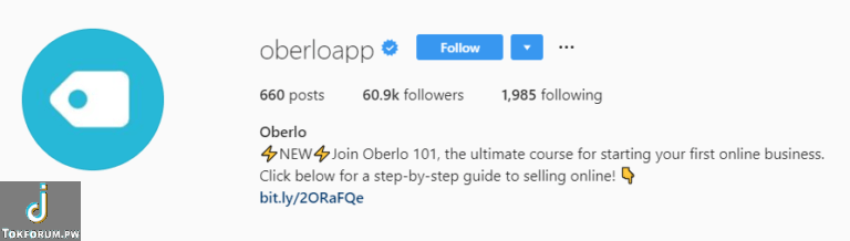 The-complete-guide-to-instagram-marketing-14-768x218.png