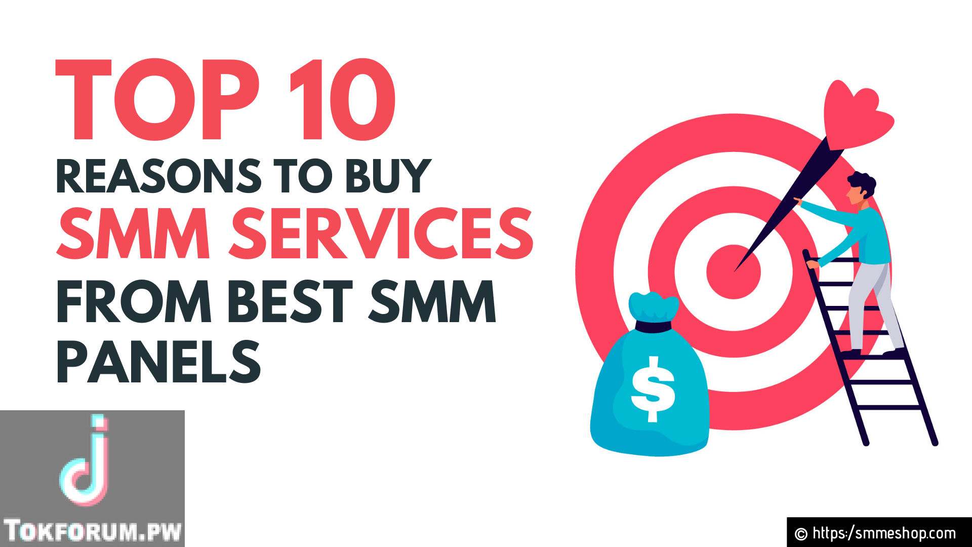 top-10-reasons-to-buy-smm-services-from-best-smm-panels_h1587744400-png.918