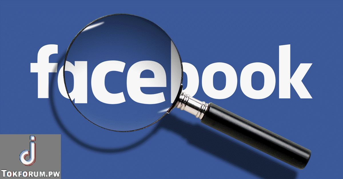 where-is-my-facebook-page-disappear-png.1259